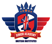 British Institutes Junior Academy