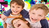 corsi di inglese per bambini e ragazzi
