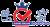 Corsi inglese online con Certificazione Linguistica