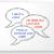 Lezioni di conversazione