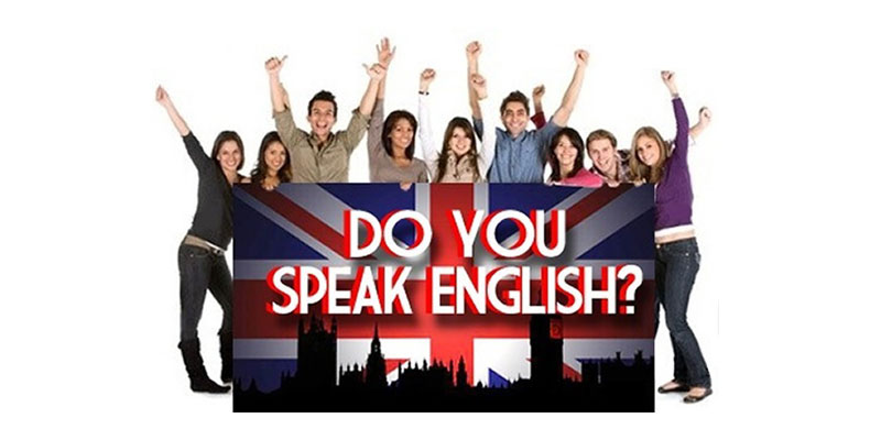 British Institutes Roma EUR Corsi di Inglese colletivi
