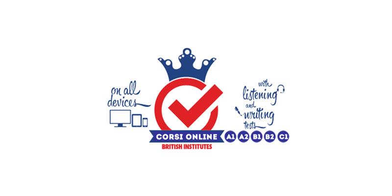 Corsi online con certificazione