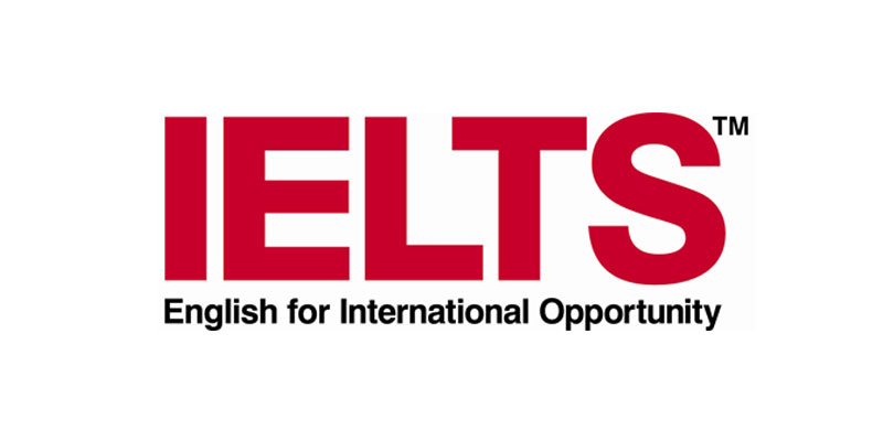 British Institutes Roma EUR Corso IELTS