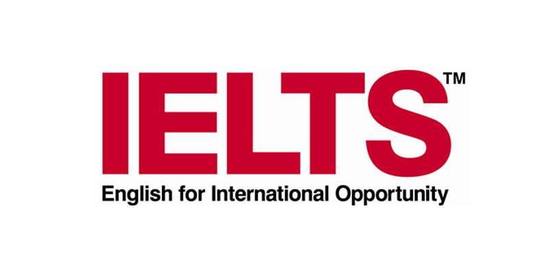 British Institutes Roma EUR Corso IELTS