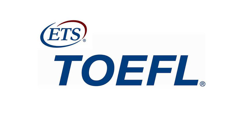 British Institutes Roma EUR corsi Toefl Test