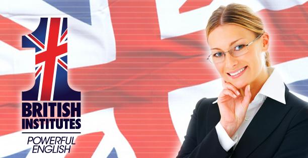 corsi inglese Roma British Institutes Roma EUR