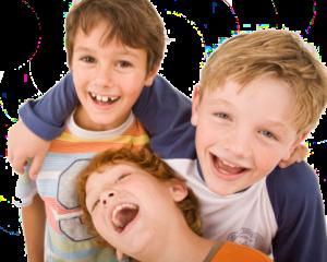 corsi di Inglese per Bambini grandi British Institutes Roma EUR