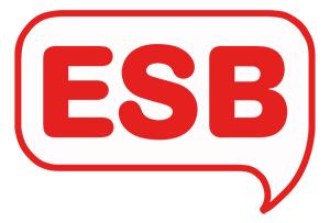 ESB British Institutes Roma EUR