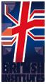Scuola inglese British Institutes Roma EUR
