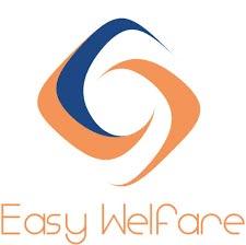 Easy Welfare