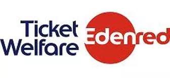 Edenred ticket welfare