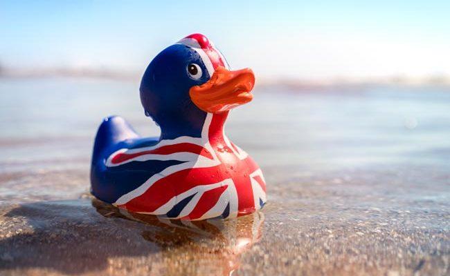 Iscrizione corsi di Inglese settembre e ottobre