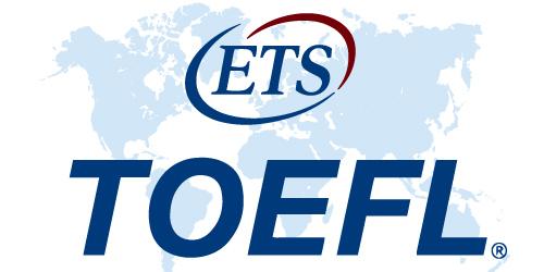corso TOEFL Roma