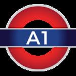 A1 Corsi di Inglese