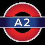 Corsi di inglese livello A2