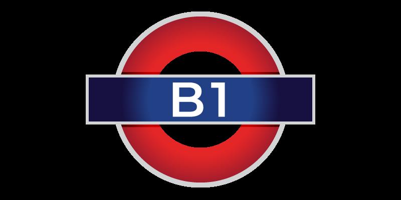 Corsi di inglese livello B1