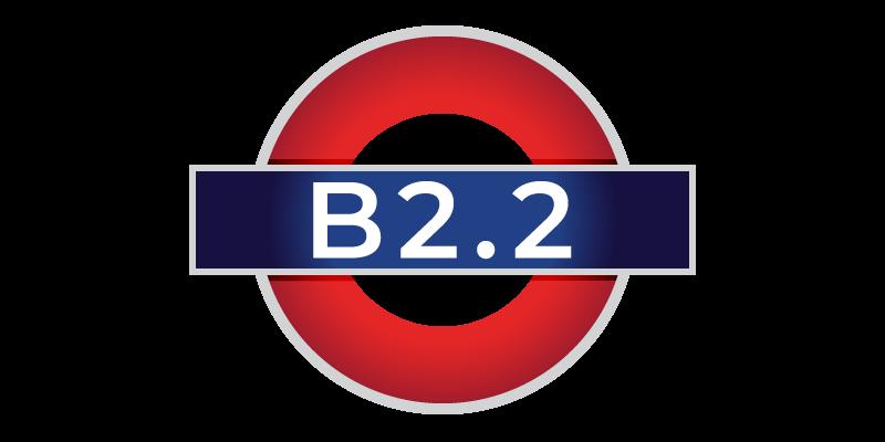 Corsi di inglese livello B2 FIRST