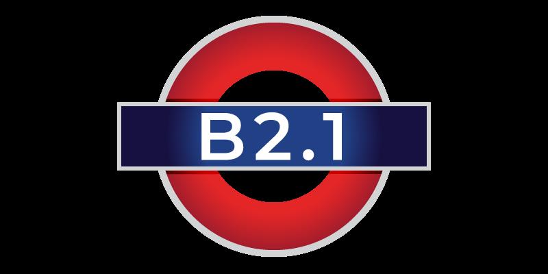 Corsi di inglese livello B2.1 Pre-First