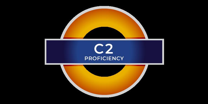 YL C2 Proficiency corsi-inglese