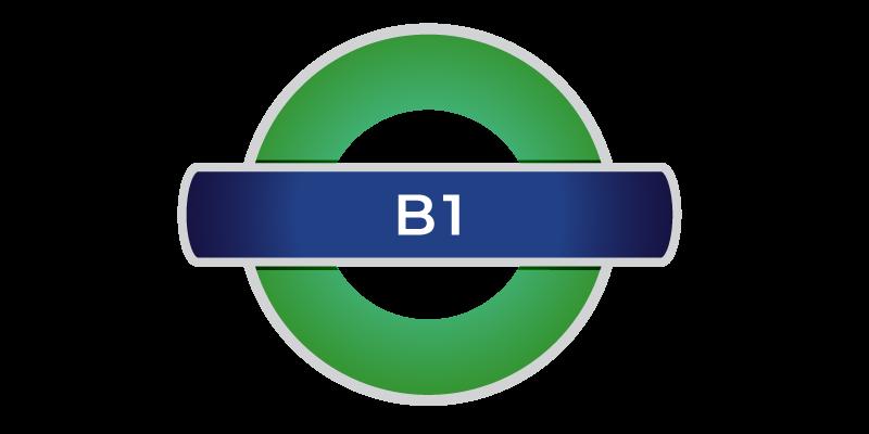 corso di inglese online B1 intermedio