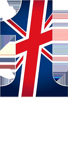 British Instute Roma EUR